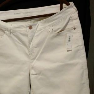 Size 14Long Old Navy